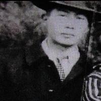 「山本一男 寛斎」の画像検索結果